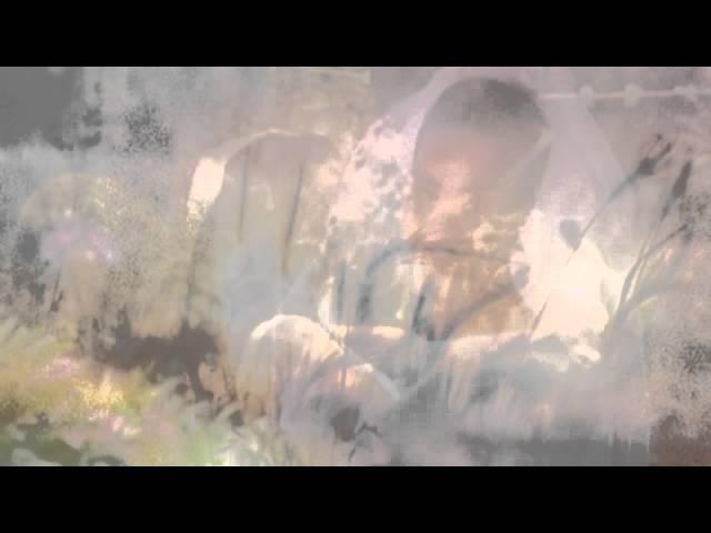 Ricky King -TRAUMREISE -