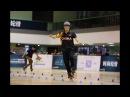 2017 SSO Senior Men Classic Slalom,Champion,Zhang Hao 张颢 (China)