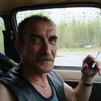 АлександрГундалов