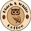 Black&White Coffee