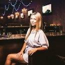 Личный фотоальбом Nastya Gaposhkina