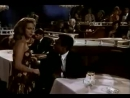 Лаки Шансы / Lucky Chances / 1990 2 фильм 1 часть