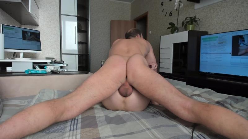 Порно Геи Россия Камера
