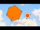Винни Пух: Фигуры и Размеры (2006)