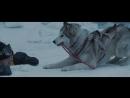 Белый Плен (2005) Фрагменты