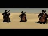 Apocalyptica(feat.Linda)-Faraway Vol. 2
