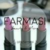 FARMASI • ФАРМАСИ