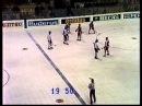 WC-1986 USSR-CSSR (3)