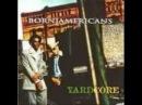 Born Jamericans Superstar