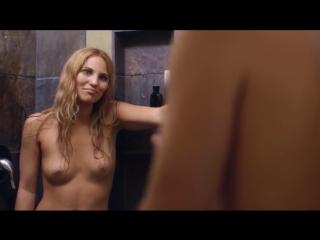 alexa havins topless