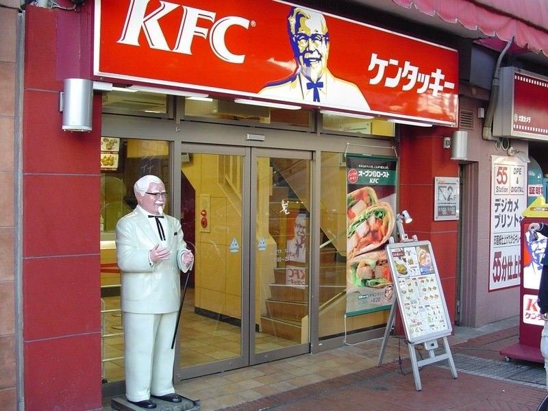 Теперь вы точно захотите в Японию, изображение №9