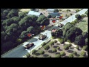 German SS Panzer Division Blitzkrieg Axis Battlegroup Steel Division Normandy 44 Gameplay