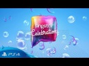 SingStar Celebration официальный трейлер
