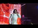 Филипп Киркоров. Концерт в Софии 05.07.2014