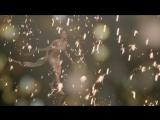 Музыка из рекламы CHANEL GABRIELLE (Кристен Стюарт) (2017)