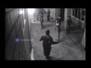 Азербайджанец против стаи Армян