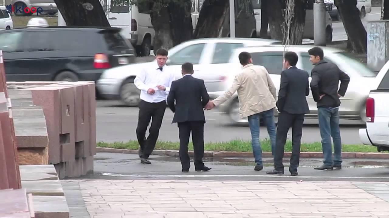 NCMtFf0H8mw - Обязанности и права гостя на свадьбе в Волгограде