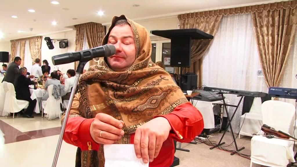 1CIwl LMtI - Обязанности и права гостя на свадьбе в Волгограде