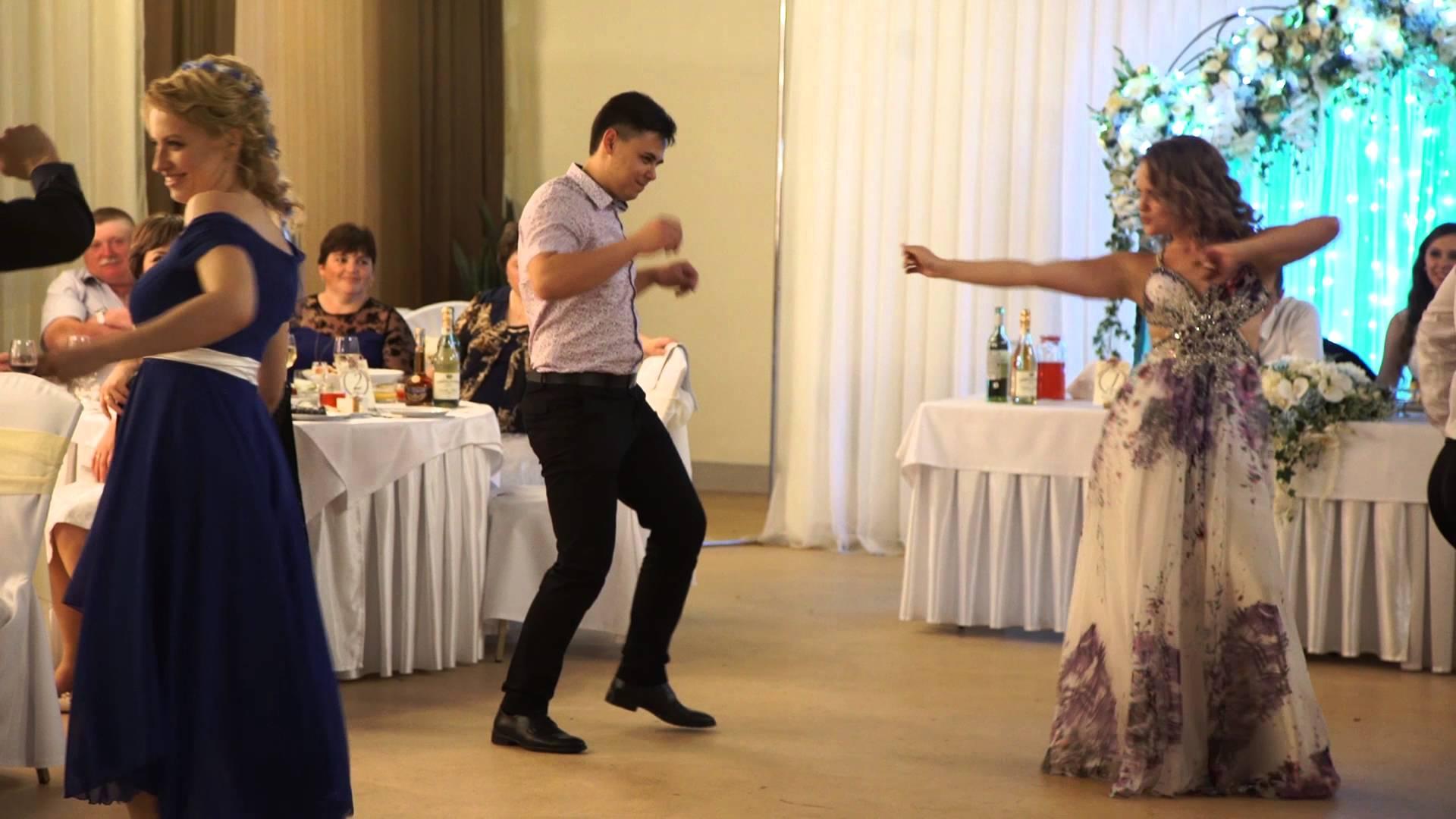 lJ0f6Seroxw - Обязанности и права гостя на свадьбе в Волгограде