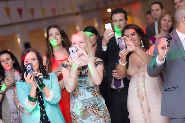 8hPfGHeej1w - Обязанности и права гостя на свадьбе в Волгограде