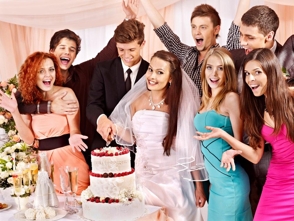 fczVM9HrnHU - Обязанности и права гостя на свадьбе в Волгограде