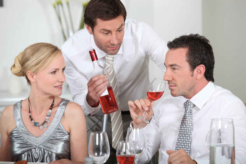 YBkR32b6wd8 - Обязанности и права гостя на свадьбе в Волгограде