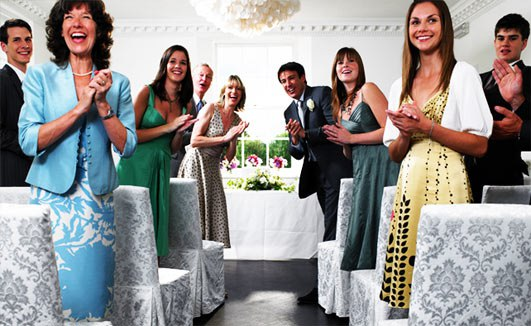 5nHMfljvB90 - Обязанности и права гостя на свадьбе в Волгограде
