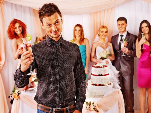 mDIK0jENIfc - Обязанности и права гостя на свадьбе в Волгограде