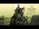 The Pillars of the Earth - Book 3 Release Trailer