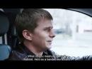 Русский Фильм ЖАЖДА HD 720p