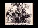 Awengele – Awengele Loving Day ( 197?, Psych Funk, Kenya )