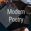 Modern Poetry / Современная Поэзия