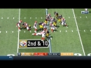 Steelers_at_Cleveland Browns