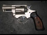 6 осечек револьвера