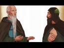 Духовные притчи Готовность к Причащению