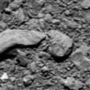 Европейское космическое агентство выложило последнюю фотографию кометы Чурюмова-Герасименк…