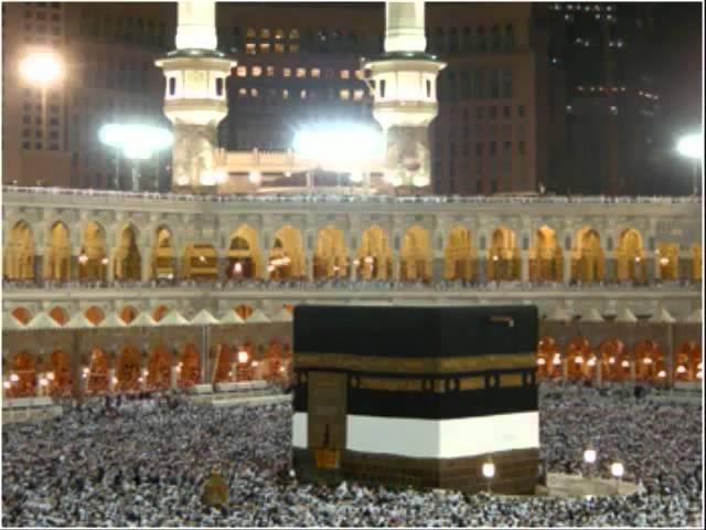 Tamer Hosny Sobhan Allah