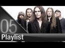 HIM - The Kiss Of Dawn [Radio Edit] (XX - Two Decades of Love Metal)