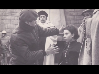 Ленинградцы - Вадим Биберган