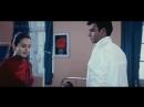 Ради своей любимой. Индийский фильм. 2003 год. Аджай Девган, Амиша Патель, Пуджа Батра, Джагдип, Кадер Кхан и другие.