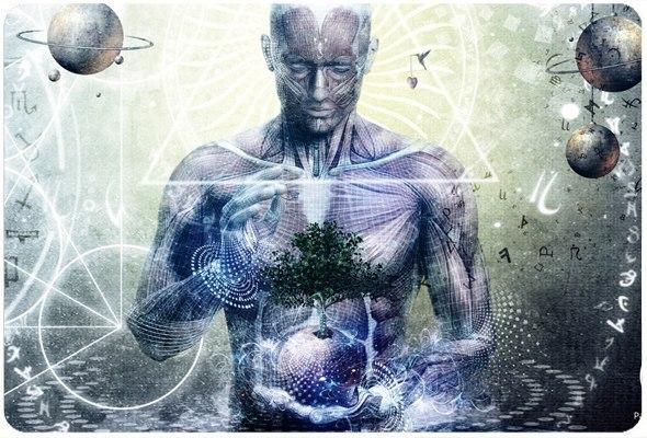что все фильмы с глубоким смыслом меняющие сознание философия жизни вегетарианство