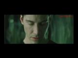 Главная мысль фильмов Матрица, Револьвер, Мирный воин