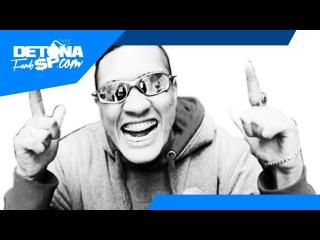 MC Bin Laden - Barulho novo do Motor da R1 (DJ Biel Rox) Áudio Oficial