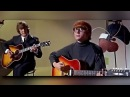 Peter and Gordon A World Without Love HD 1964