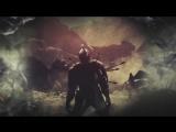 Dark Souls - In The Shadows