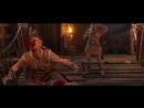 For Honor: Season 4 - Order Havoc Launch Trailer | Tribute Gameplay | Ubisoft[US]