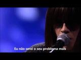 Gabrielle Aplin - Not Your Problem Legendado