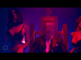 Ah-Ah Френды feat. Алексей Воробьев - Я хочу любви