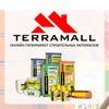 Онлайн-гипермаркет строительных материалов Terra