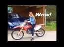 Funny Motorcycle Videos - FAIL WIN